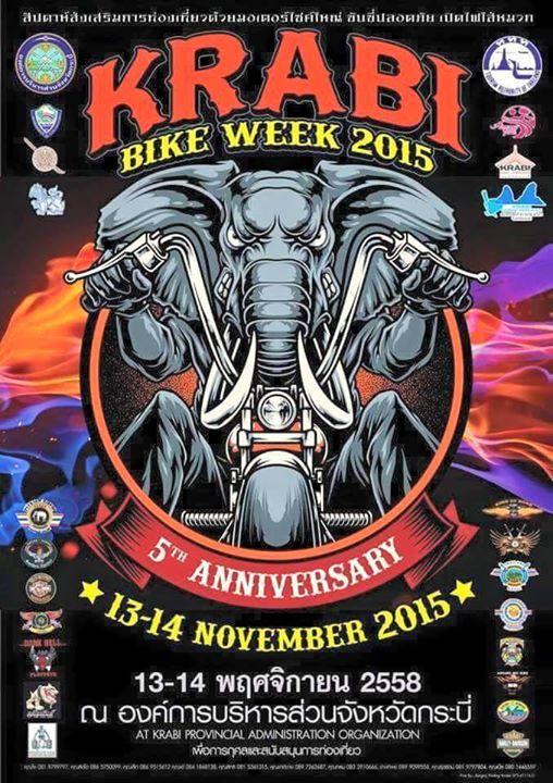 Name:  Krabi Bile Week.jpg Hits: 97 Größe:  102,9 KB