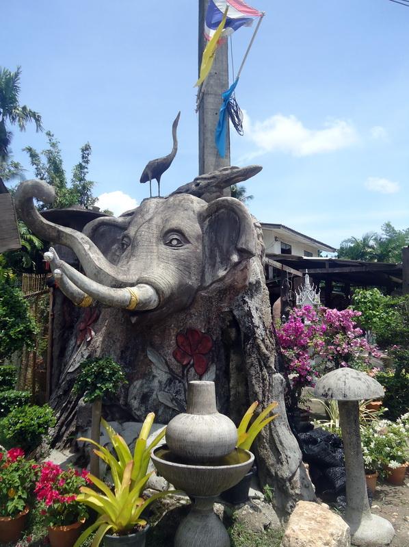 Klicke auf die Grafik für eine größere Ansicht  Name:Elefantgarten[1].jpg Hits:11 Größe:109,1 KB ID:13195