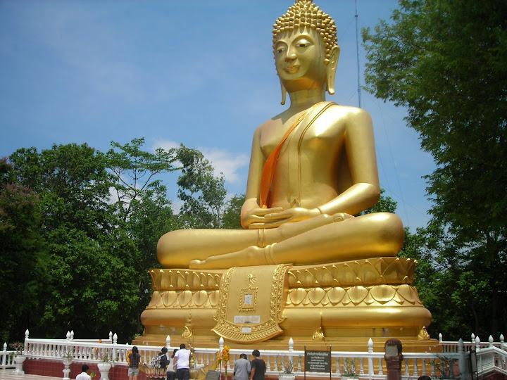 Name:  Thailand,Mai 2012 138.JPG Hits: 195 Größe:  150,3 KB