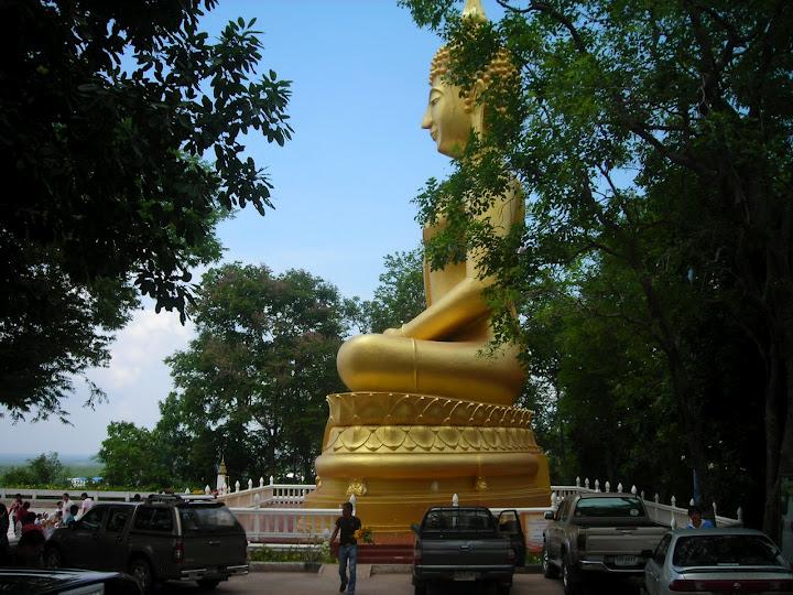 Name:  Thailand,Mai 2012 147.JPG Hits: 214 Größe:  169,5 KB