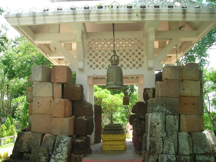 Name:  Thailand,Mai 2012 139.JPG Hits: 204 Größe:  163,1 KB