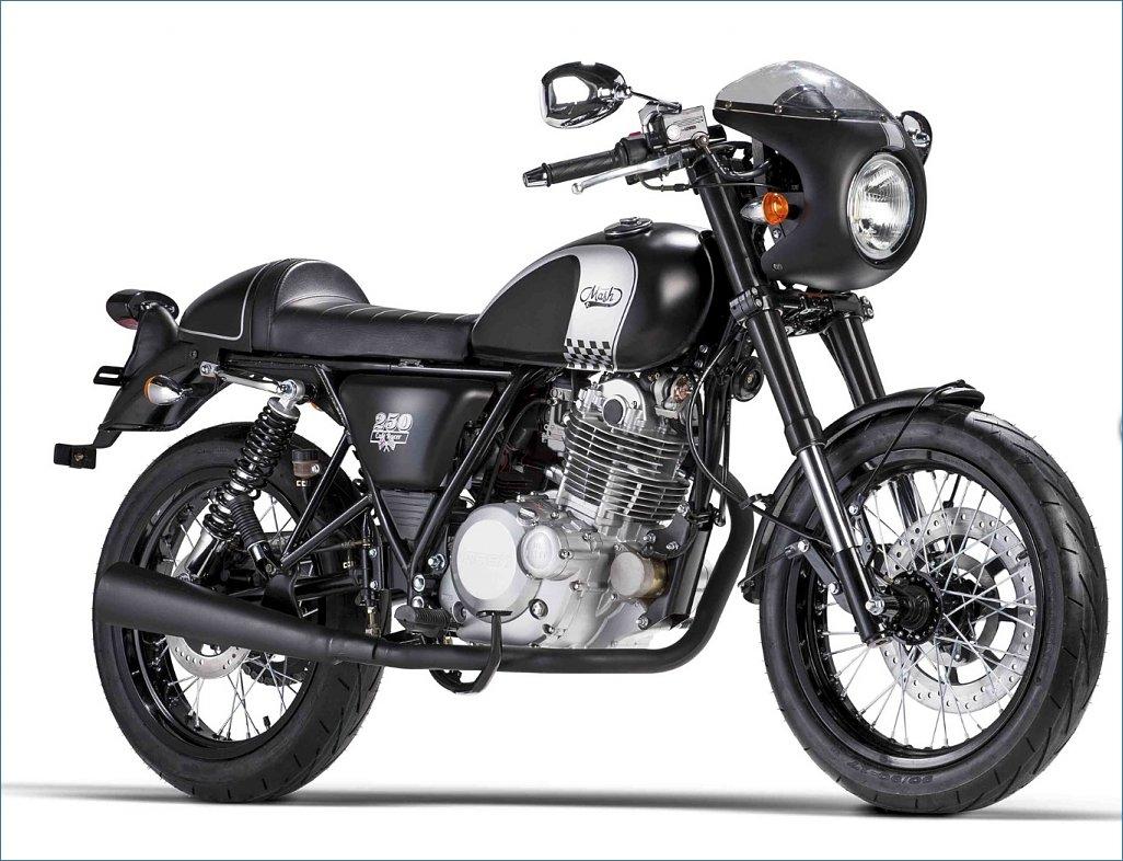 Klicke auf die Grafik für eine größere Ansicht  Name:Motorrad.jpg Hits:37 Größe:85,3 KB ID:12082